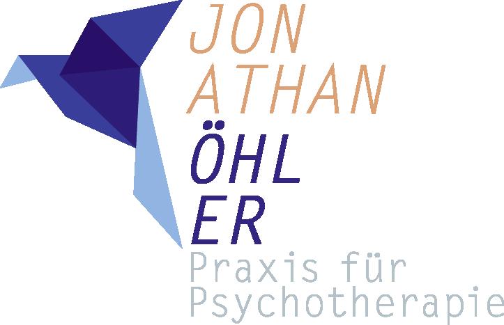 Psychotherapie 3910 Zwettl